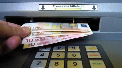 Stress tests : pourquoi les banques européennes (et françaises) ne vont pas si bien