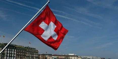 Suisse et Etats-Unis en tête: le vrai classement des paradis fiscaux
