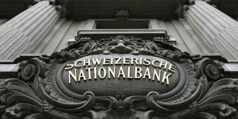 Suisse : l'illusion insensée de l'indépendance monétaire