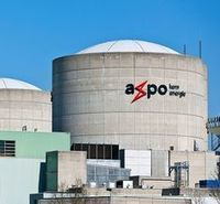 SUISSE | Sortie du nucléaire: un chantier ouvert