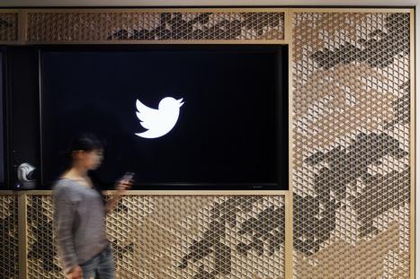 Sur Twitter, le mensonge est plus viral que la vérité : 3 leçons à retenir de l'étude parue dans Science – Tech