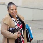 Taubira dévoile la liste des 18 tribunaux de commerce spécialisés