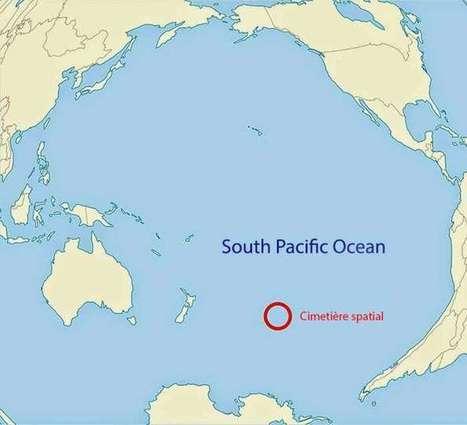 Tiangong-1 : suivez en direct la chute de la station spatiale chinoise