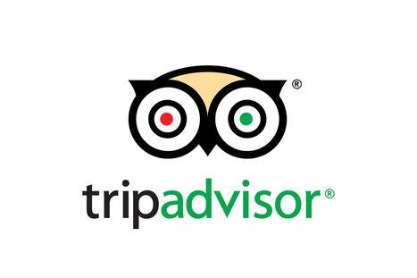 TripAdvisor est accusé d'avoir censuré des témoignages de viols survenus dans certains hôtels