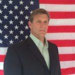 Un candidat transhumaniste à la Maison-blanche promet l'immortalité aux américains