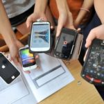 Un iPhone consomme plus d'électricité qu'un réfrigérateur