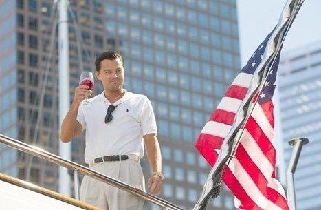 Un pas technologique est franchi : la Paramount abandonne la pellicule!