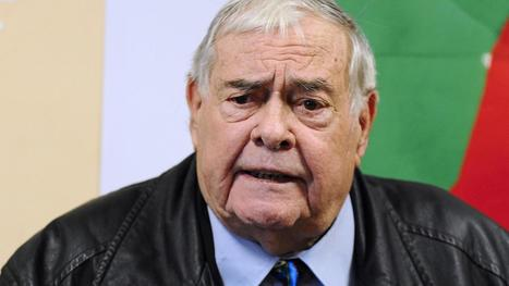 «Un raz-de-marée de la misère» : le président du Secours populaire particulièrement touché par les retraités qui demandent à manger