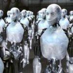Un robot nommé administrateur d'une société !