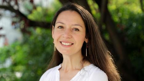 Une députée LREM «scandalisée» par la «journée pour la vie» organisée par une élue d'extrême droite à l'Assemblée
