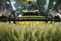 Une économie collaborative dans l'agriculture connectée