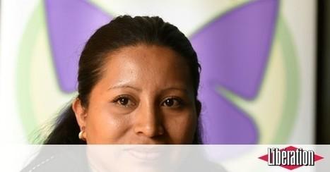 Une Salvadorienne emprisonnée appelle à changer la loi anti-IVG