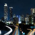 Véhicules autonomes : où en est-on réellement ?
