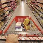 Vendeur à l'ère digitale: un métier en voie de disparition? (1/5)