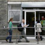 VIDEO. Au Royaume-Uni, les chômeurs soumis à un régime drastique