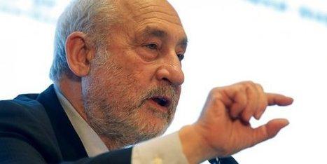 Vingt-cinq Nobel d'économie fustigent l'instrumentalisation de leurs idées par le FN