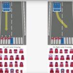 Voiture autonome : «Ily aura des accidents mais moins qu'actuellement»