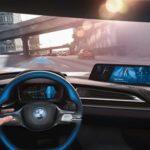 Voitures autonomes : la voie de l'avenir
