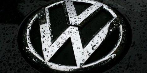 Volkswagen a-t-il les moyens de payer la facture ?