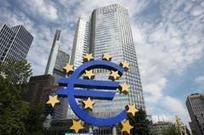 Zone euro: la menace de déflation se précise, la pression sur la BCE s'accentue