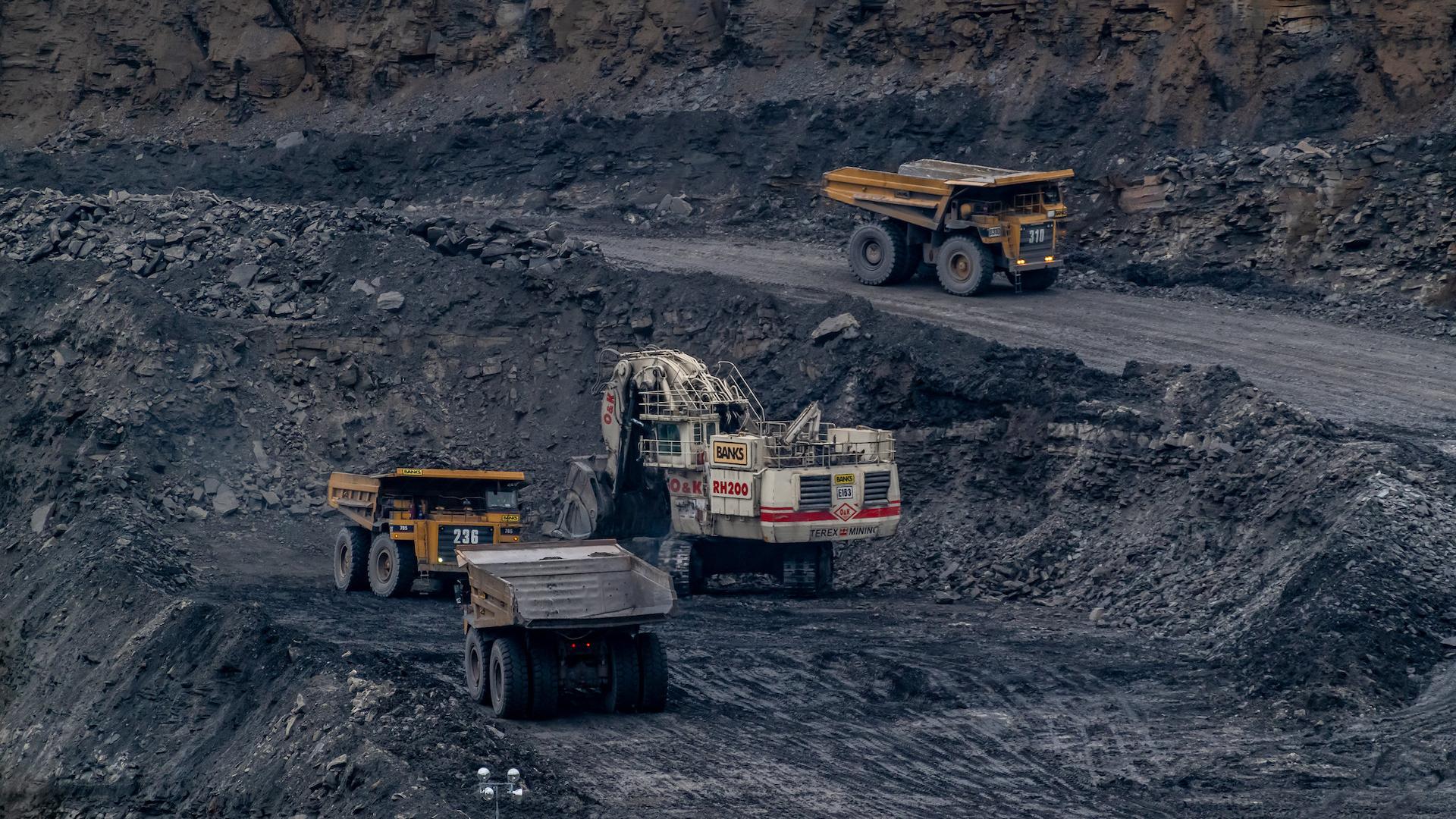 2019, vraiment « le début de la fin de l'énergie au charbon en Europe » ? – Sciences – Numerama