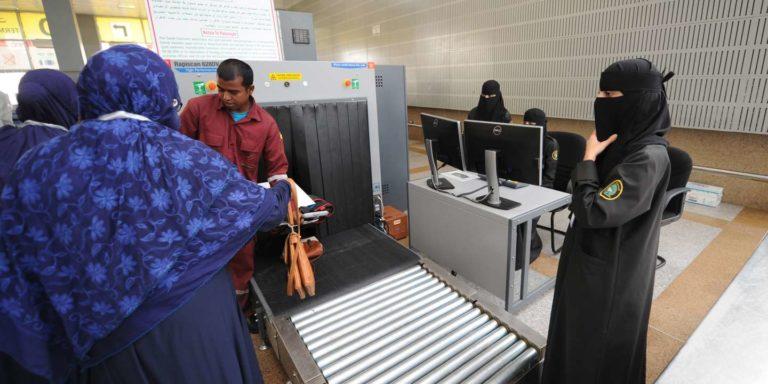 Après le droit de conduire, les Saoudiennes obtiennent le droit de voyager à leur guise