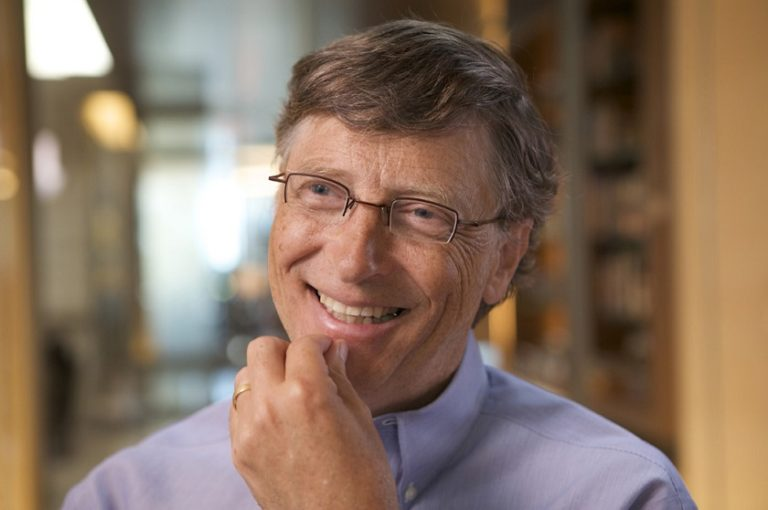Billionaire Entrepreneurs who support Universal Basic Income