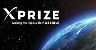 Carbon XPRIZE : Les 10 finalistes entendent réinventer le carbone – Enerzine
