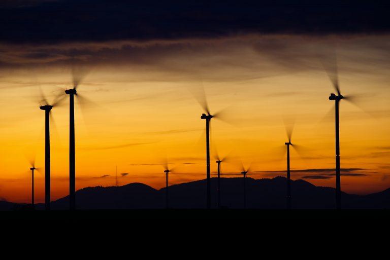 Éolien : l'Europe aurait la capacité de fournir le monde entier en énergie – Sciences – Numerama
