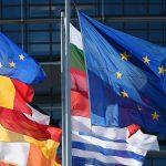 Et si l'UE investissait 100 milliards d'euros pour concurrencer les géants américains et chinois de la tech?