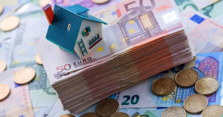 Être payé pour emprunter… une réalité pour les clients d'une banque danoise