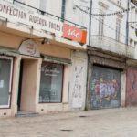 GRAND FORMAT. «Le pire, c'est quand la dernière pâtisserie a fermé» : à Villeneuve-sur-Lot, autopsie d'un centre-ville en déshérence