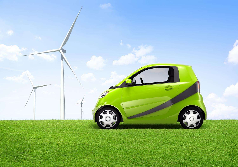 L'énergie durable se développera sans « terres rares » | Renouvelle