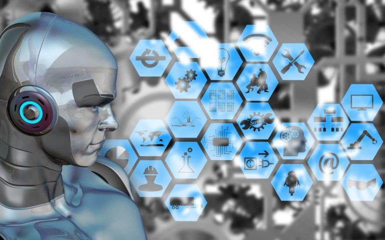 Japon : un milliard de dollars pour l'homme augmenté et des cyborgs