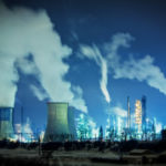 Le CO2, matériau de construction de demain? | ShareAmerica