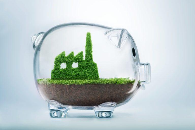 Le cycle d'Allam, potentiel graal de la capture de CO2 – Opportunités Technos