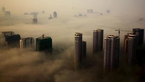 Les changements climatiques sont un risque pour la santé et les économistes ont la bonne solution