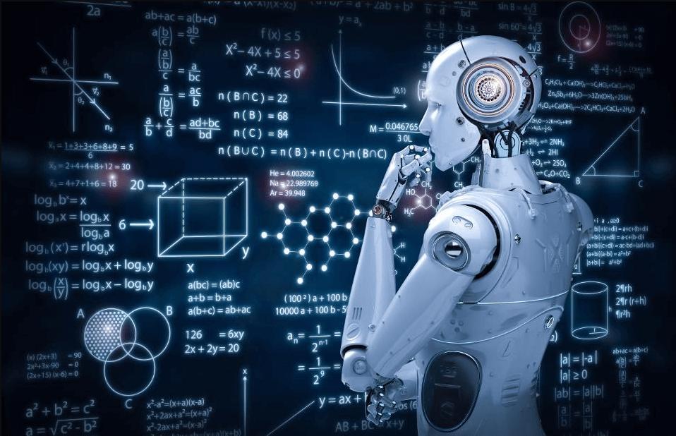 Les nouveaux matériaux: quand l'IA ouvre des horizons de découvertes exponentielles