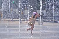 Les records de température en juillet obligent à une mobilisation mondiale sur le climat (Guterres)