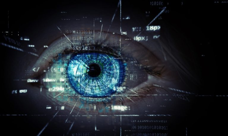 Non, ces lentilles bioniques ne zooment pas (mais elles ont une vraie utilité médicale) – Sciences – Numerama