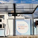 Pour Singapour, l'avenir de la voiture électrique c'est l'hydrogène