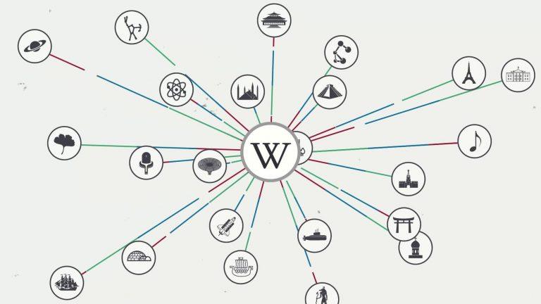 Pourquoi les biographies de femmes sont-elles plus souvent remises en question sur Wikipédia ? – Société – Numerama