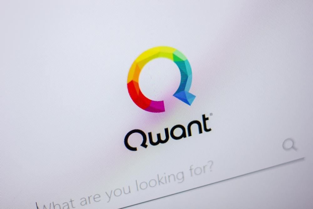 Qwant : à force de voir trop grand, le moteur de recherche n'est toujours pas rentable