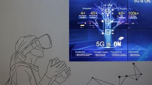Tout est-il à jeter dans la 5G ?