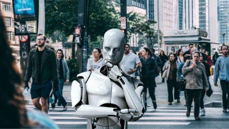 15 problèmes de société que l'intelligence artificielle peut résoudre – LeBigData.fr