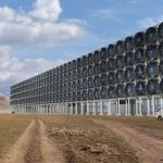 4 Companies That Turn CO2 Emissions Into Something Useful – Goodnet