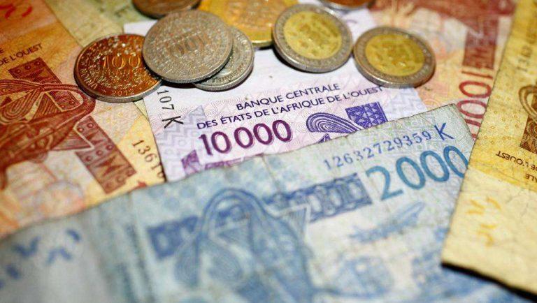 Afrique Économie – Des start-ups pour aider les communes à lever l'impôt