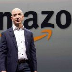 Amazon s'engage à combattre le changement climatique
