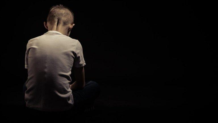 Le diagnostic de l'autisme remis en question au terme d'une révision de la recherche