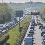 Automobile. Le malus pour les véhicules polluants va augmenter au 1erjanvier